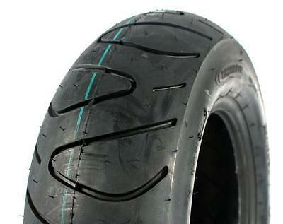 Schwalbe Raceman 130/70-12 Scooter Tyre - Deliveroo UberEats Scooter Rear Tyre
