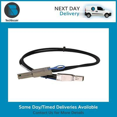 Dell Powervault Md3960 Skylab Cable - 5J89T