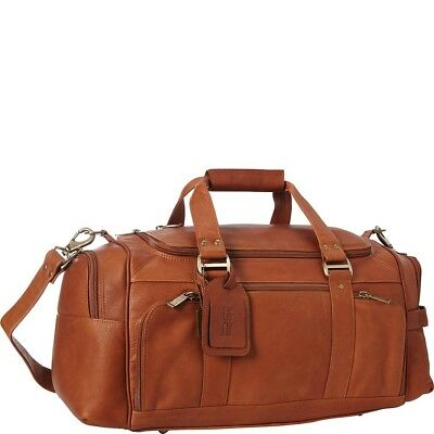 caaa39bf22 CLAIRE CHASE MEN S Ultimate Manbag Extra Large Shoulder Bag