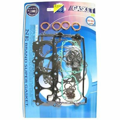 Gasket Set Full for 2001 Yamaha YZF R6 (5MT1)