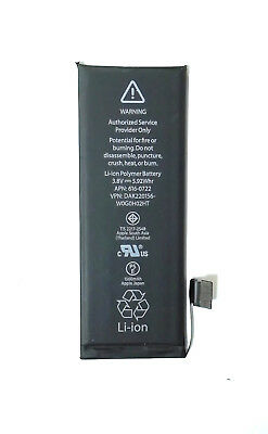 OEM Internal Battery Li-ion 1560mAh 3.8V For iPhone 5S