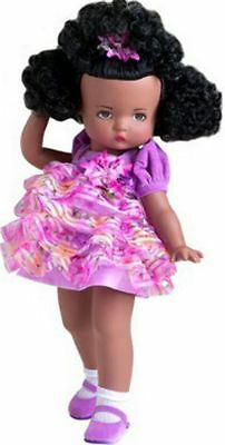 "Effanbee Patsy The 2004 Patsy Collection features all 14"" dolls originals"