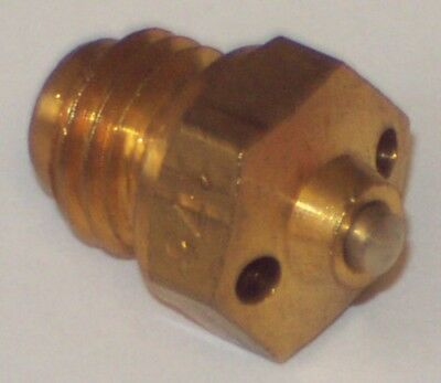 Stromberg Carb Needle Valve For Triumph Stag 71 - 77 519056
