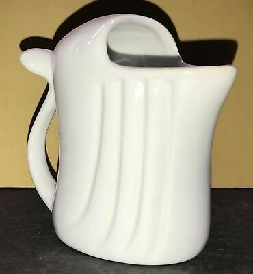 Boston Warehouse Whale Ceramic Creamer RARE