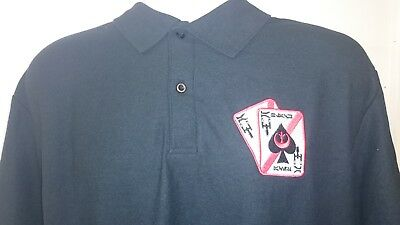 quality design 19991 2a7f8 Star Wars Y-Wing Aces Polo Shirt