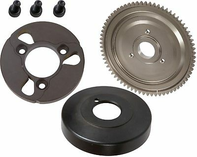 Rotax Max Kart Current Style Replacement Retrofit Clutch Kit Go Kart