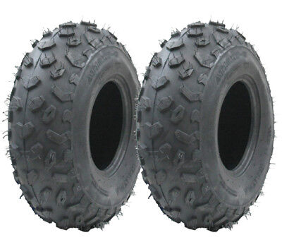 Atv,rv,boat & Other Vehicle 19x7.00-8 Atv 8 Inch Tire Four Wheel Vehcile Motorcycle Fit For 50cc 70cc 110cc 125cc Small Atv Front Rear Wheels Kayo Chinese Cheap Sales 50%