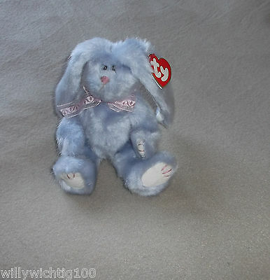 BEANIE BABIES TY - ATTIC TREASURE - Azalea