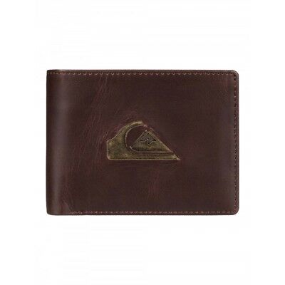 Quiksilver Miss Dollar II Wallet