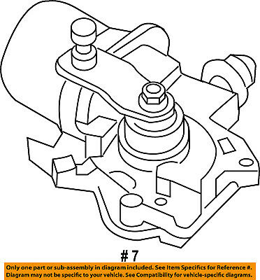 1997 Ford Explorer Transfer Case Diagram Disassembly