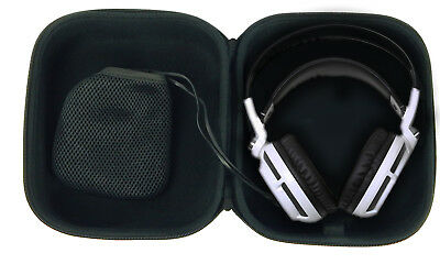 Gaming Headset Case Fits Astro A50 xBox One , Astro A40 TGaming Headset and More