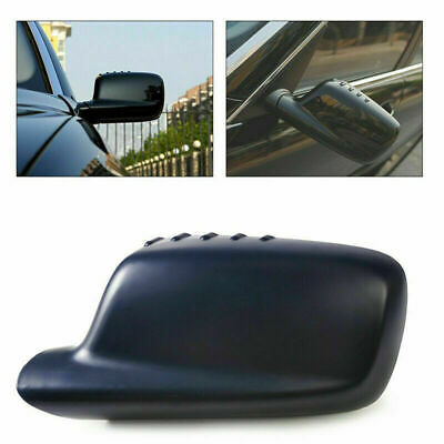 NS Door// Wing Mirror Cover Passenger BMW 3 /& 7 Series E65, E66, E46