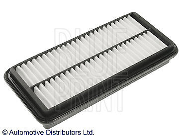 Fit with KIA PICANTO Air Filter ADG02254 1.1 04/04-onwards