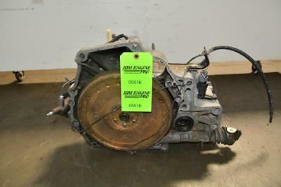 1996 1997 1998 1999 2000 Honda Civic Sohc 5 Spd Manual Transmission D15B  D16Y8
