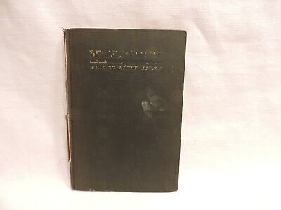 Rare Vintage Book- Better Angels by Richard Henry Little 1928