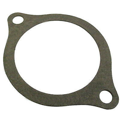 9N6022 Governor Housing Mounting Cover Gasket fits Ford Tractors 9N 2N 8N