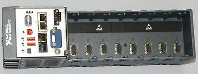 *NEW* National Instruments NI-9036 Controller NI 9036