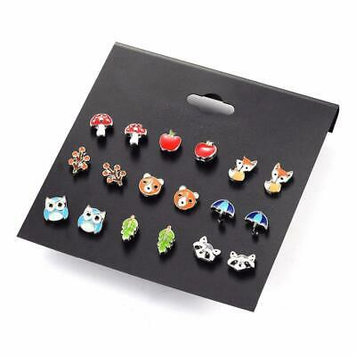 Wholesale Jewelry Lot - 40 Pairs High End Quality Earrings US Seller Fast