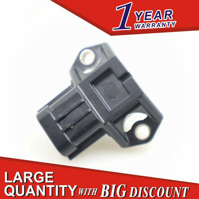OEM MAP Pressure Sensor 079800-3301 KJ01-18-211A For MAZDA 04-05 MIATA 1995-2002
