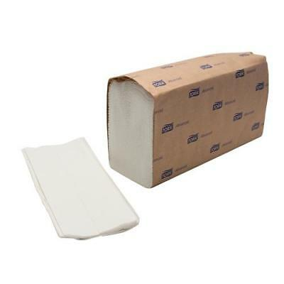 SCA - SCA-101291 - Tork Advanced Paper Towels - Case of 3,024