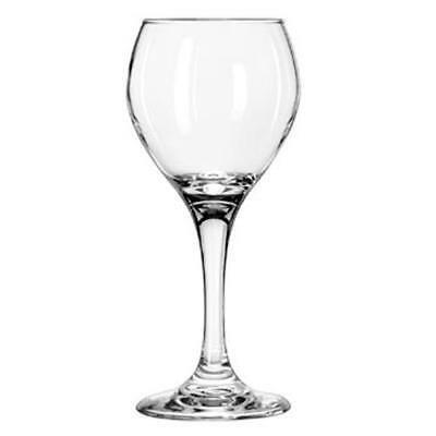 Libbey Glassware - 3064 - Perception 8 oz Red Wine Glass