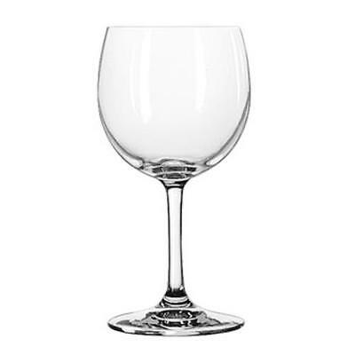 Libbey Glassware - 8515SR - Bristol Valley 13 1/2 oz Round Wine Glass