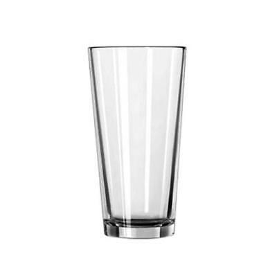 Libbey Glassware - 15722 - Restaurant Basics 22 oz Mixing Glass