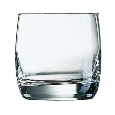 Cardinal - G3666 - 10 1/2 oz Cabernet Rocks Glass - 2 Dozen
