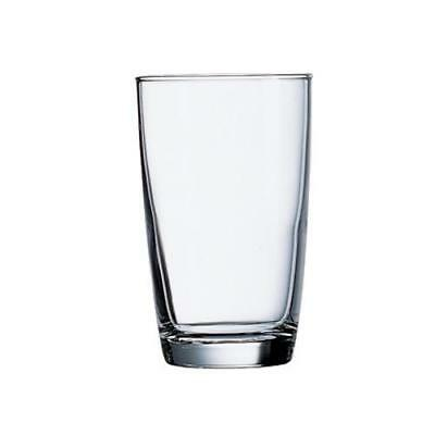 Cardinal - 20869 - 8 oz Hi Ball Glasses - 3 Dozen