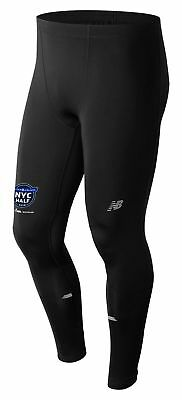 05820fa0 NEW BALANCE MEN'S Impact 3 Inch Split Shorts Sz Large Black Running ...