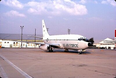 3 Slides For 1 Price Ct43A Atc,  Vc131D 54-2808 & Kc97A Sac