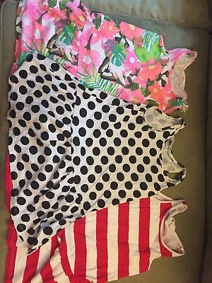 H&M Dresses Girls 2 To 4 Year Old Girls Lot Cute