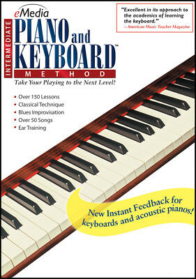 eMedia Music My Piano eDelivery JRR Shop