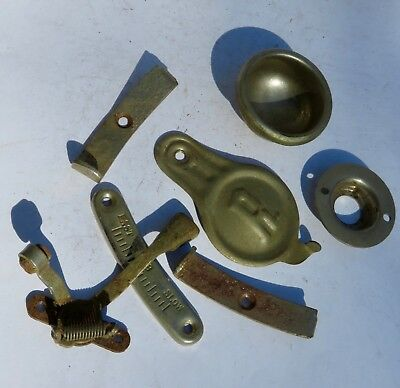 Gramophone Spare Parts