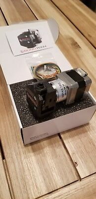 Bondtech QR 3.0 Universal Extruder with JST-XH4 cable