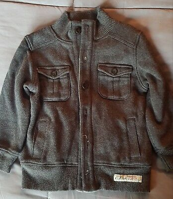 Country Road Boys Jacket Size 3