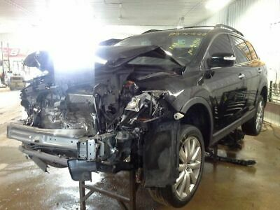 2007-2015 MAZDA CX-9 Rear Differential Carrier Assembly