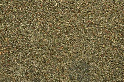 Woodland Scenics T50 Blended Turf EARTH BLEND