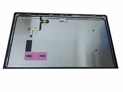"New LCD Screen Assembly for iMac 27"" A1419 2K LM270WQ1(SD)(F1) 2012 2013"