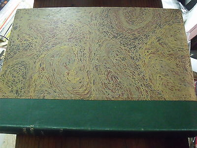 µ?. the Illustrazion Vatican Tome 1 edition french binding BEG