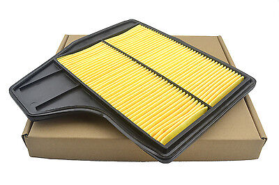 Fit for 2013-2016 Nissan Altima 4CYL 2.5L Replacement Engine Air Filter