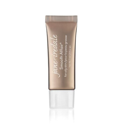Jane Iredale Smooth Affair® For Oily Skin Facial Primer & Brightener Rrp £36.00