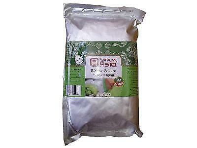 Taste Of Asia Wasabi Powder 1Kg
