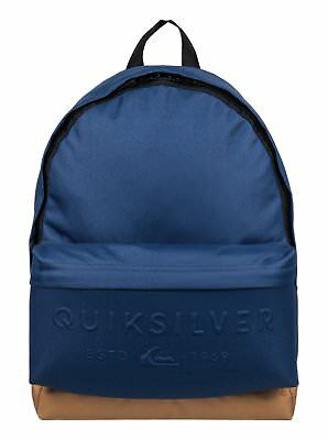 Quiksilver Everyday Poster Embossed 25L - Medium Backpack  EQYBP03501