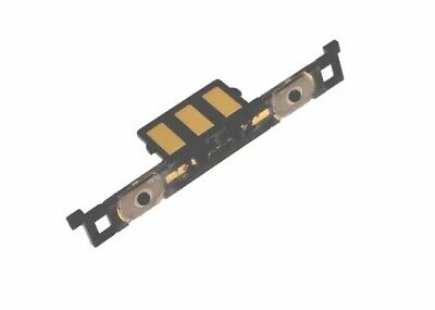 Volume Button Flex Cable Replacement for AT&T LG K20 M255 USA