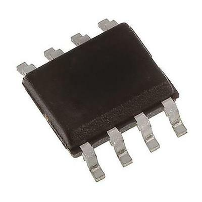 30 x Texas Instruments DS485M/NOPB Line Transceiver RS-422 RS-485 5V, 8-Pin SOIC