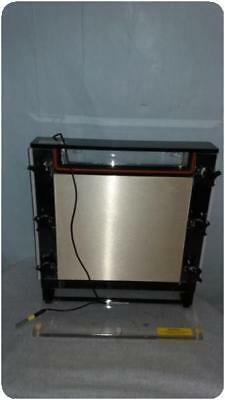 Thermo Scientific Owl S4S Aluminum Backed Gel Electrophoresis @ (100382)