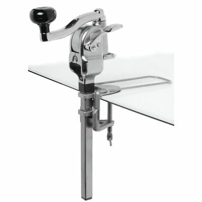 Nemco CanPro Compact Under Clamp Can Opener (56050-2)