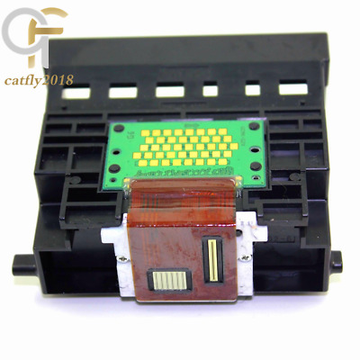 printhead QY6-0049 For Canon I860 I865 MP790 IP4100R