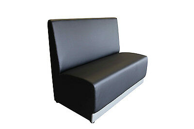 Brand New 1.2 Commercial Booth Seat for Cafe, Restaurant, Corporate and Hotels